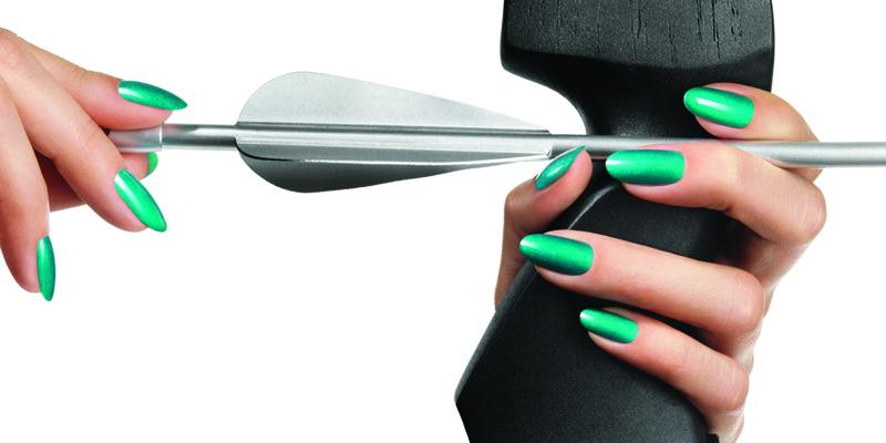 Creative Nail Design Vanity Nails And Beauty